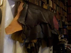 100_5772 Leather Hides Kings Bookshop 09 2012.jpg